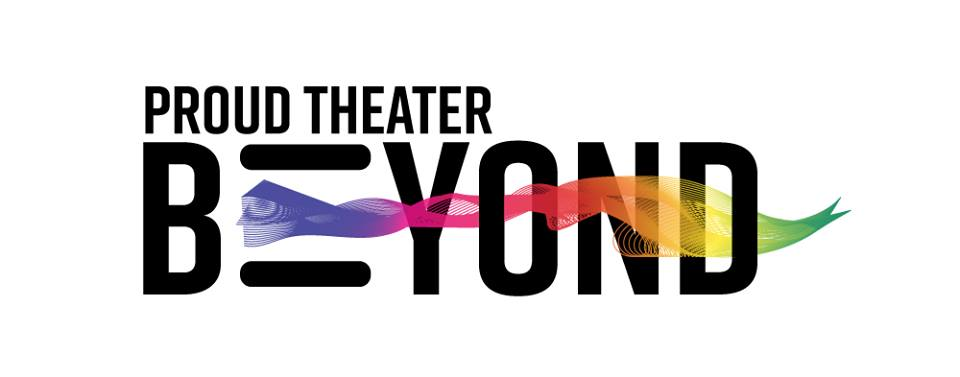 Proud Theater Beyond-Madison First Rehearsal is November 7th