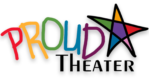 Proud Theater